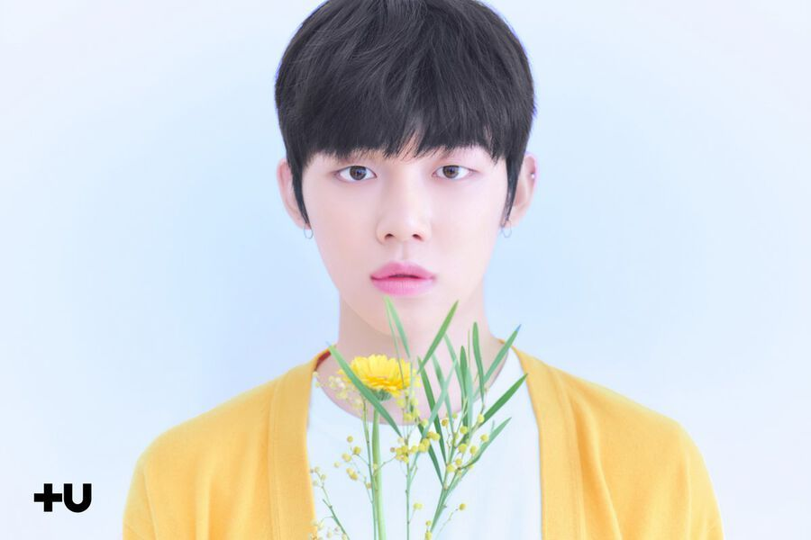 Big Hit's New Boy Group TXT Is Coming: Here's An Introduction To First Member Yeonjun