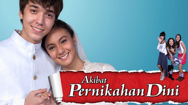 film get married 1 indonesia
