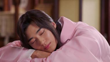 Flower Crew: Joseon Marriage Agency Episode 9