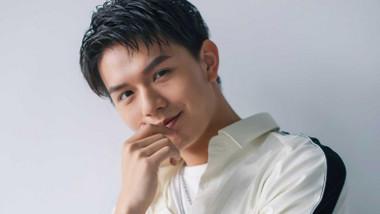 Ye Xiao Wei