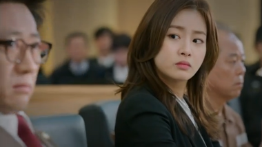 Neighborhood Lawyer Jo Deul Ho Episode 2