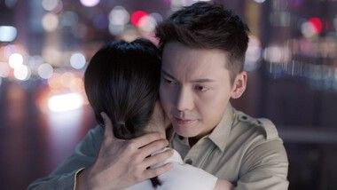 Only Side by Side With You Episode 37