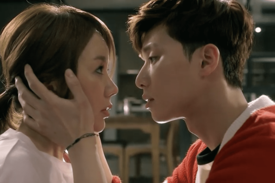 "7 ""Quick Burn"" K-Dramas To Watch When You Want That Romance To Start"