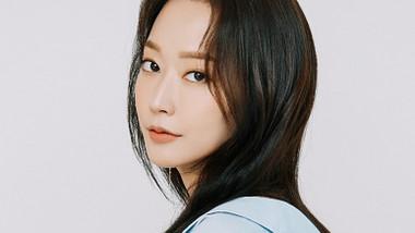 Yeon Min Ji