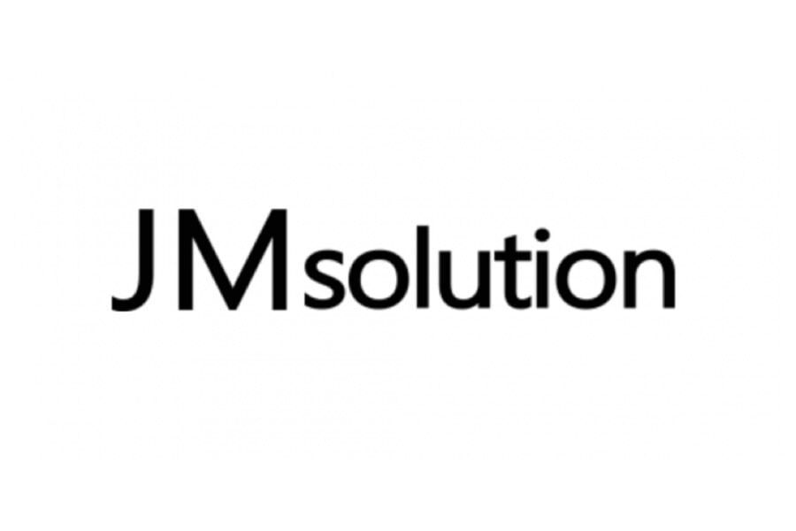 Cosmetics Company JMsolution Denies Reports Tying Brand And Celebrity Models To Burning Sun Reports