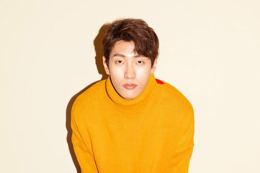 Shaun To Enlist In Military Next Year