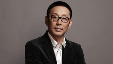 Chen Dao Ming