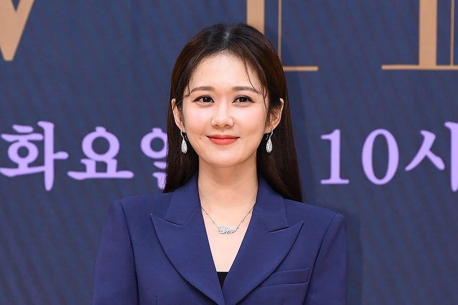 Jang Nara In Talks To Lead New Rom-Com | Soompi