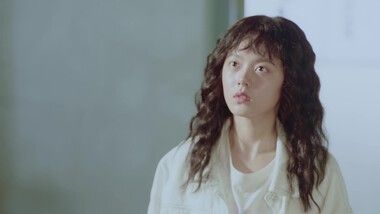 A Little Thing Called First Love Episode 21