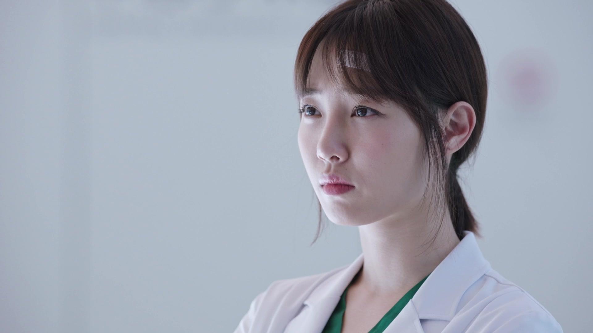 Surgeons Episode 41 - 外科风云 - Watch Full Episodes Free - China - TV Shows - Rakuten Viki