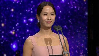 2019 KBS Drama Awards Episode 1