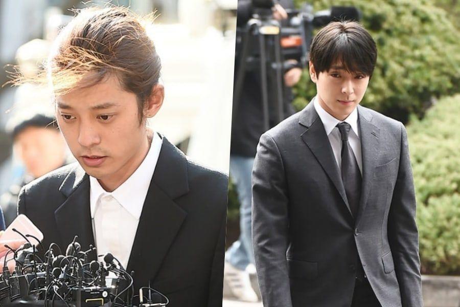 Channel A informa los detalles sobre otro presunto abuso sexual perpetrado por Jung Joon Young, Choi Jong Hoon y otros miembros del chat grupal