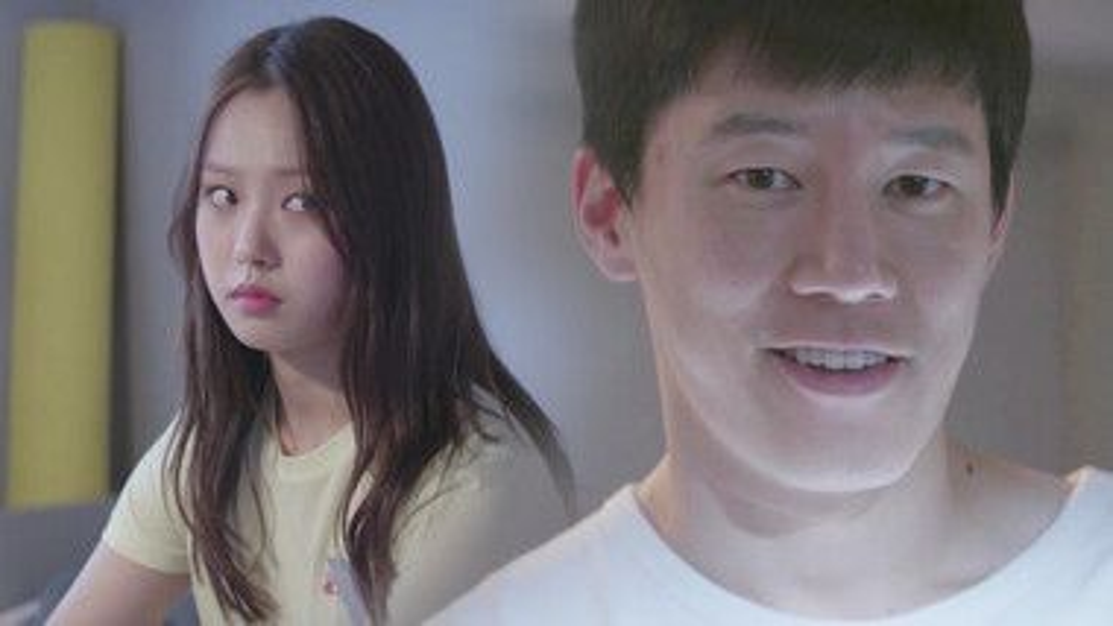 2018 KBS Drama Special Episode 2: Forgotten Season