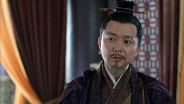 Nirvana in Fire (English-Dubbed Version) Episode 1