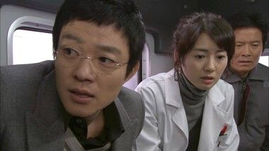 Surgeon Bong Dal Hee Episode 1