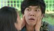 My Girlfriend Is a Gumiho Episode 1
