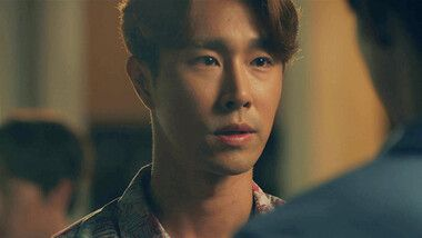Kang Tae Yoon