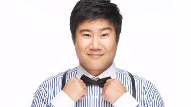 Im Hyun Sung
