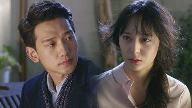 My Lovely Girl Episode 4