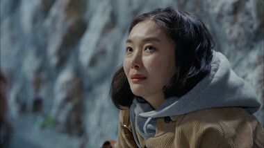 Mother of Mine Episode 5