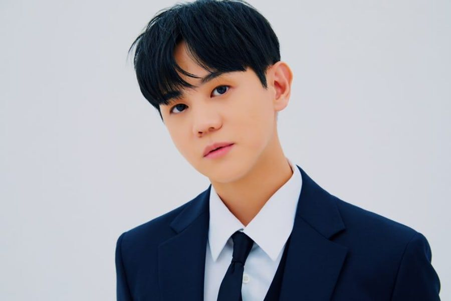 Highlight's Yang Yoseob Announces Date & Details For 1st Solo Comeback In Nearly 3 Years