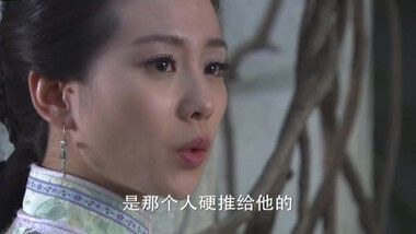 Scarlet Heart Episode 4