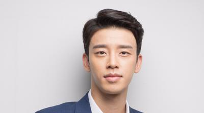 Seol Jung Hwan