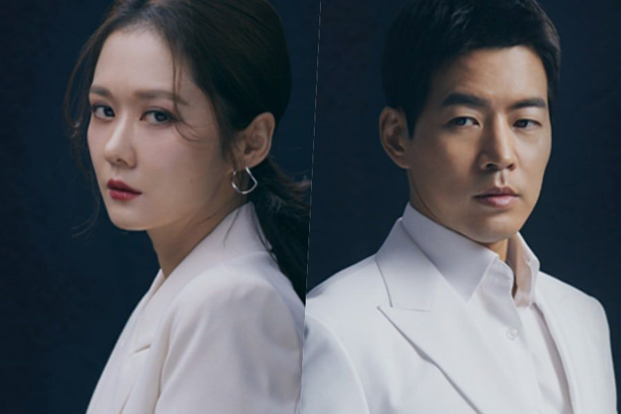"""VIP"" Once Again Hits New High Point In Viewership Ratings"