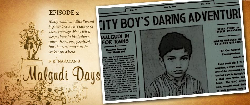 malgudi days episode 1 free download