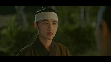 100 Days My Prince Episode 6