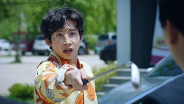 Doctor Detective - 닥터탐정 - Watch Full Episodes Free