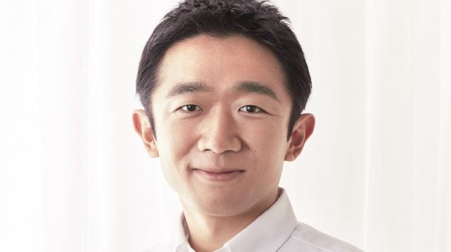 Kazuki Enari