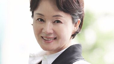 Kim Young Ae