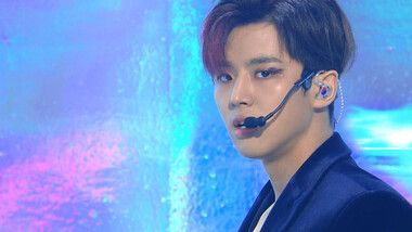 Show! Music Core Episode 667