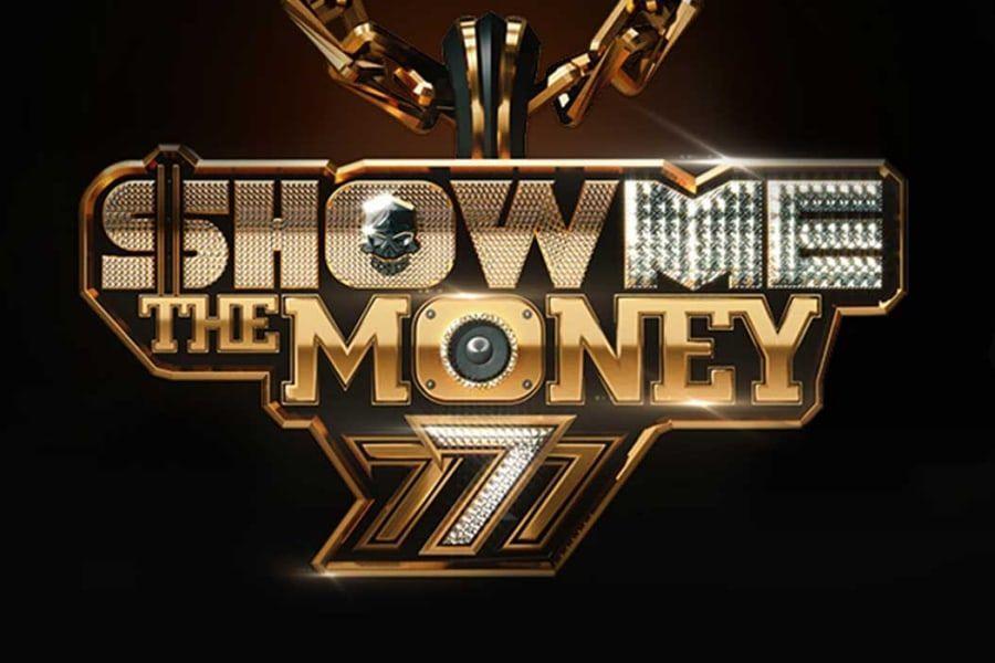 "Mnet Announces New Season Of ""Show Me The Money"""