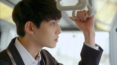 Orange Marmalade Episode 2