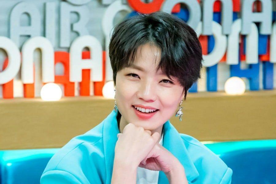 » Ahn Young Mi » Korean Actor & Actress