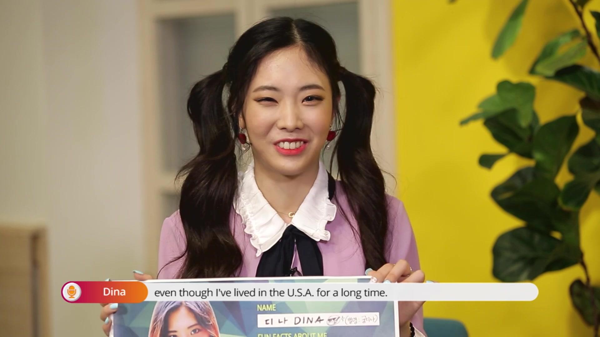 Pops in Seoul Episode 3660