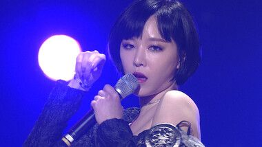 Yu Huiyeol's Sketchbook Episode 465