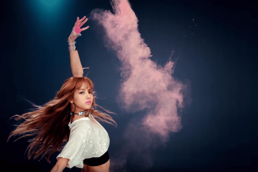 The Korean 10-Step Hair Routine That Will Get You Idol-Like Hair