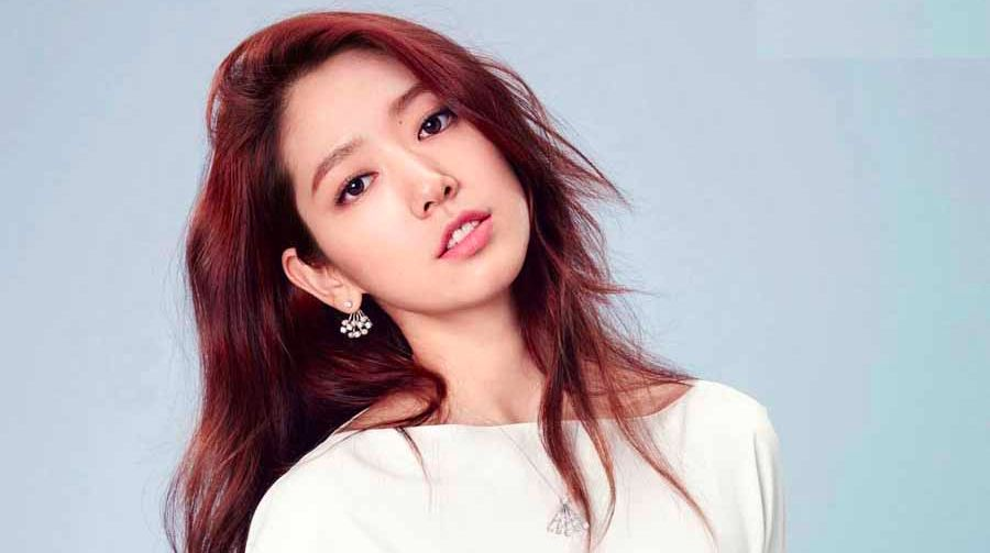 Choi Jin hyuk dating figlio Eun SEO inquietante incontri Sims