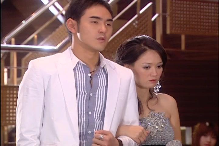 Drama Taiwan Fated To Love You Sub Indo Peatix