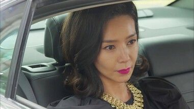 Scandal Episode 6