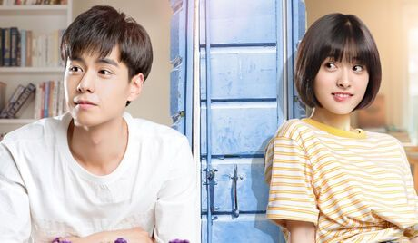 A Love So Beautiful 致我们单纯的小美好 Watch Full Episodes Free