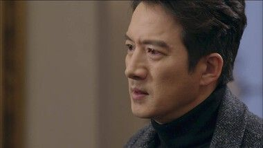 My Sweet And Sour Family Episode 6