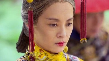 Empresses in the Palace (Director's Cut) Episode 1