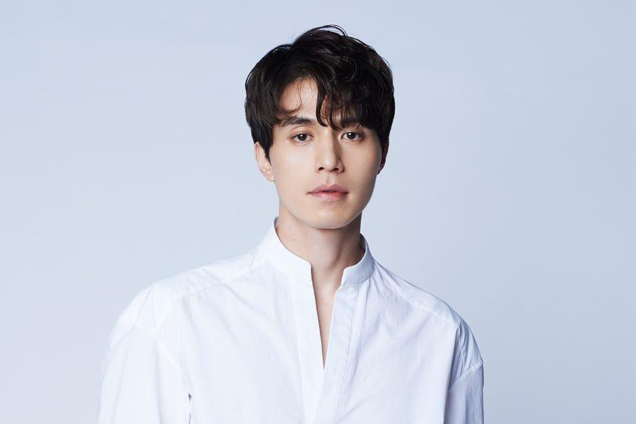 Lee Dong Wook's Agency To Take Legal Action Against False Rumors