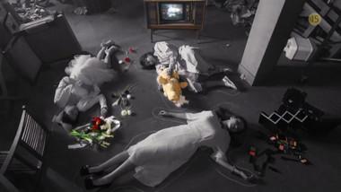 Trailer: Unni está viva