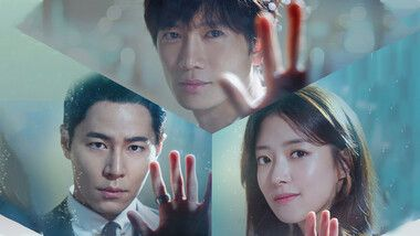 Watch Korean Dramas Online Free - Rakuten Viki