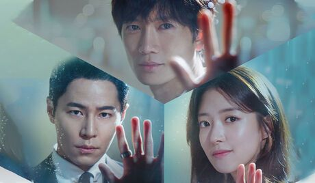 datation ADN amour Cell EP 1 eng sub
